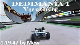 Dedimania 1 Vηє » Linking 1.19.47 by Mew