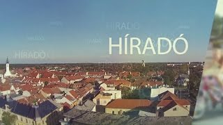 Híradó (2017.04.04.)