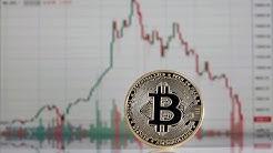 The bubble dynamics of bitcoin