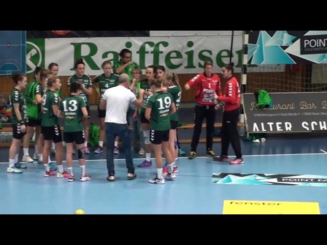 Serie AF [1^]: Brixen - Ariostro Ferrara 22-23