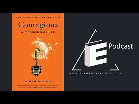 #033---contagioso-de-jonah-berger
