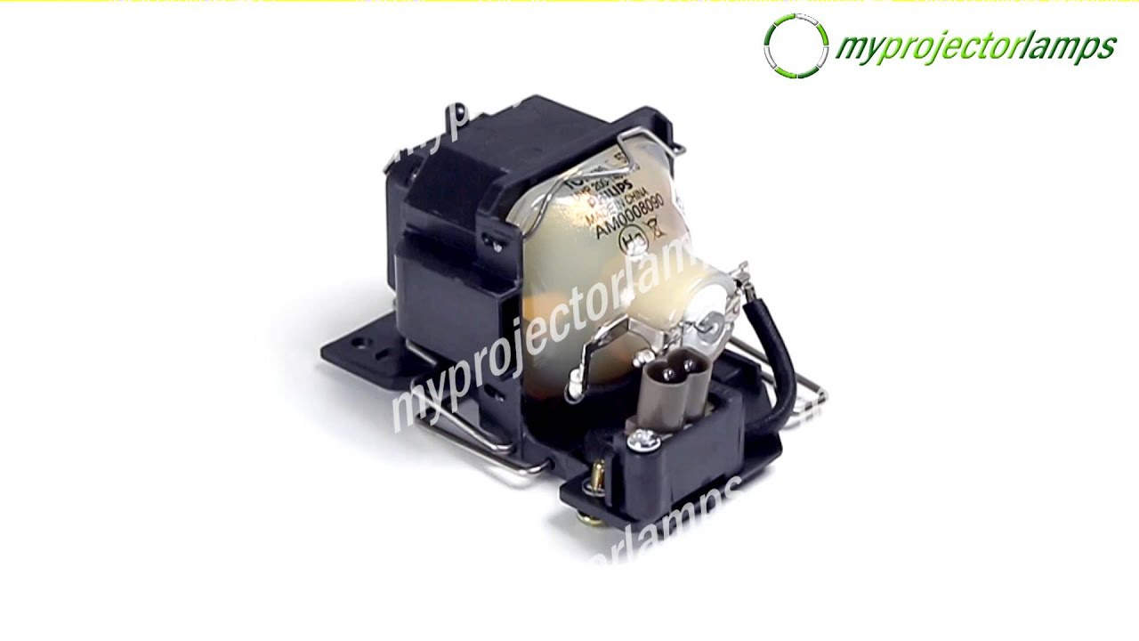 3M X20 Projector Lamp with Module-MyProjectorLamps com