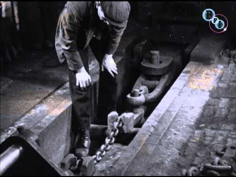 Chains (1939) - extract