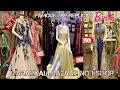 Latest & Stylish Designer Party Wear Dresses For Girls & Women 2018-2019 | Aman Khurana Vlogs