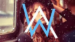 Alan Walker - I miss you [NEW SONG 2018]