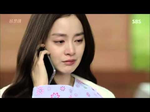The Best of KIM TAE HEE - Sleeping Beauty Han Yeo Jin - Yongpal