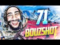 OOF - BOUZSHOT #71