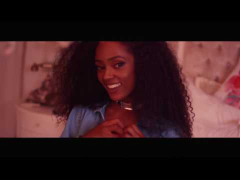 Ice Prince   No Mind Dem Ft  Vanessa Mdee  Official Music Video   Jos To The World   YouTube 2