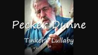 pecker dunne tinkers lullaby wmv