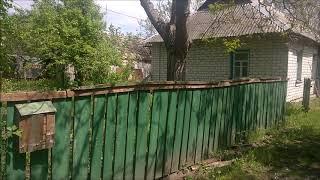 Переезд в Деревню - НАШ ДОМ май 2019. Дом в Деревне - Электрика в доме.  Затраты