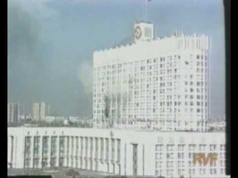 ДДТ - Правда на правду (Гражданская война 93 года) - послушать онлайн и скачать mp3 на большой скорости