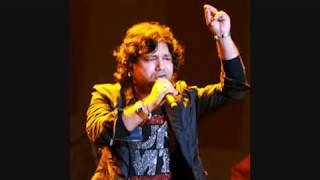 Preet Ki Lat Mohe(Teri Deewani)--Kailash Kher/ प्रीत की लत मोहे ऐसी लागी/ कैलाश खेर MP3