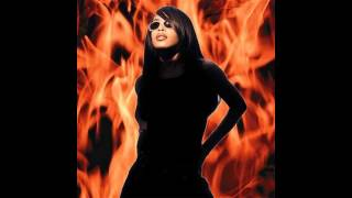 Aaliyah - Hot Like Fire (DIY Acapella) | (Album Version) | w. download