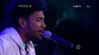 Gambar cover Special Performance -Teddy Adhitya - In Your Wonderland