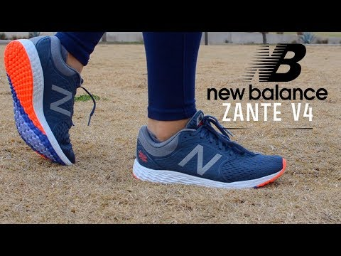 new-balance-fresh-foam-zante-v4-review-|-best-running-sneaker-under-$90-?