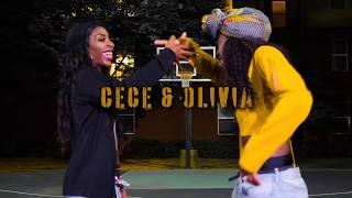 DJ Flex   Coupé Décalé | DJ FLEX COUP DECALE DANCE CHOREOGRAPHY