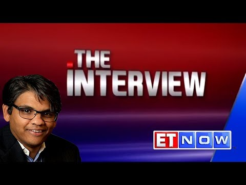 Cognizant CEO Francisco D'Souza On IT Hiring In India | Exclusive