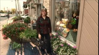 Garden Gate: Episode 49 - Window Boxes