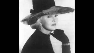 Peggy Lee & George Shearing - Beauty and the Beat! (Part 1)