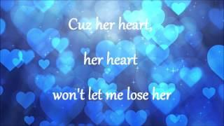 Anthony Hamilton Her Heart Audio