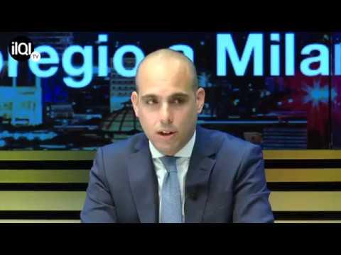 Il mercato immobiliare di pregio a Milano - Engel & Völkers
