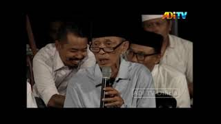 Download Video CAK NUN & KIAI KANJENG: MOCOPAT SYAFAAT KASIHAN BANTUL part 1 SEG 2 MP3 3GP MP4