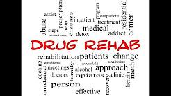 Drug Rehab North Ridgeville Ohio 1-888-349-3509 Addiction Rehab North Ridgeville Free Consultation