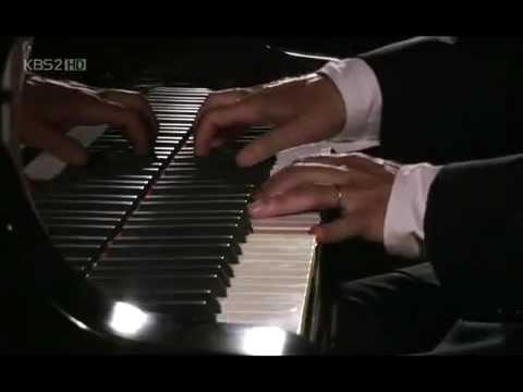 Ravel - Alborada del gracioso Jean-Claude Vanden Eynden