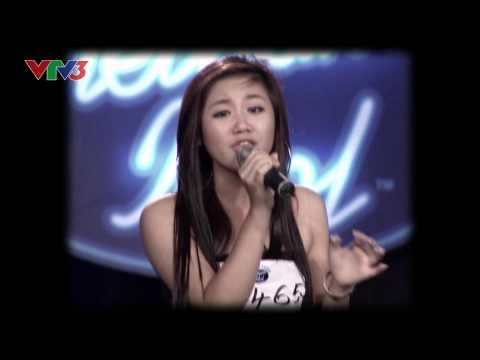 Vietnam Idol 2013 - Giây phút khát khao - Uyên Linh - Văn Mai Hương - Ya Suy - Hoàng Quyên