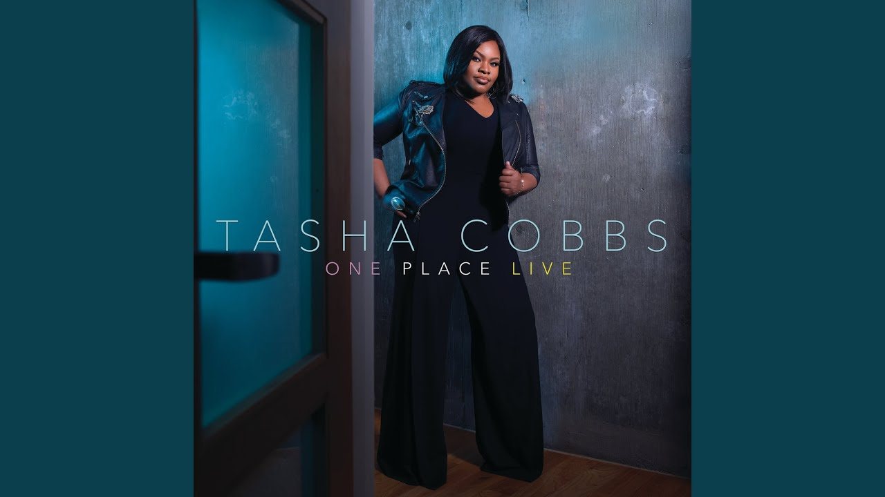 Tasha Cobbs Leonard – Fill Me Up (Live) Lyrics | Genius Lyrics