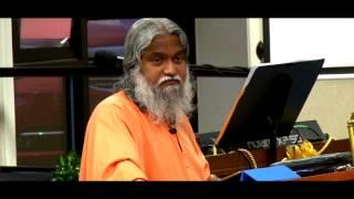 Revival2015(Session2): Warning About The Judgement on America (Part1) - Br Sadhu Selvaraj