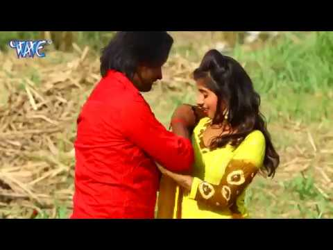 BHOJPURI NEW VIDEO SONG 2018Kumar Abhishek AnjanJaan Tohar Dulha Khojata
