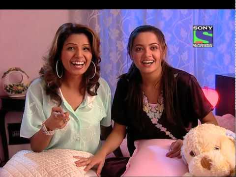 Download Kaajjal - Episode 21