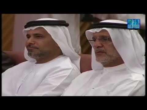 NAZMUS SAKIB RUMMAN Quran recitation in Dubai