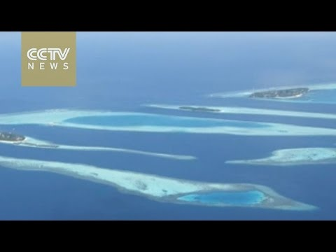 Maldives decides to leave the Commonwealth