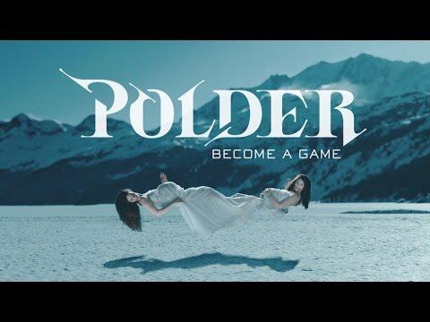 Polder trailer