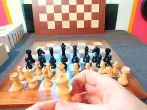 World Chess Championship 2013 Chessmen Set - Magnus Carlen vs. Vishwanathan Anand - AncientChess.com