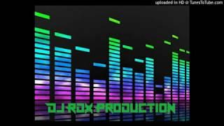 Dil Tote Tote Ho Gaya Hard Brazil Mix DJ Rdx Production