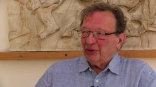 Larry Sanders On Whether Bernie Will Run Again