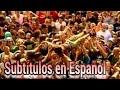 Weezer - Beverly Hills | Subtitulada en español