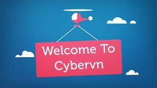 Cybervn Engineering Software in Houston, Texas