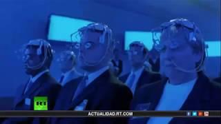 """El  Instituto Tavistock""(Daniel Stulin)《Ingenieria social》 -Desde La Sombra-"