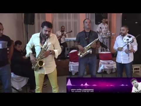 Live Selciu & Tony Ciolac Instrumentala Live la Braila by DanielCameramanu