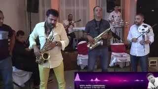 Live Selciu &amp Tony Ciolac Instrumentala Live la Braila by DanielCameramanu