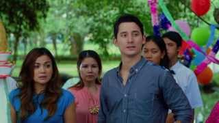 GET MARRIED 4 Official Trailer