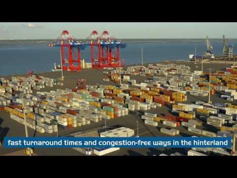 Seaports Imagemovie_engl.