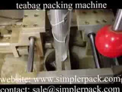 Nylon triangle tea packaging machinery & China Manufacturing Recruitment Agents