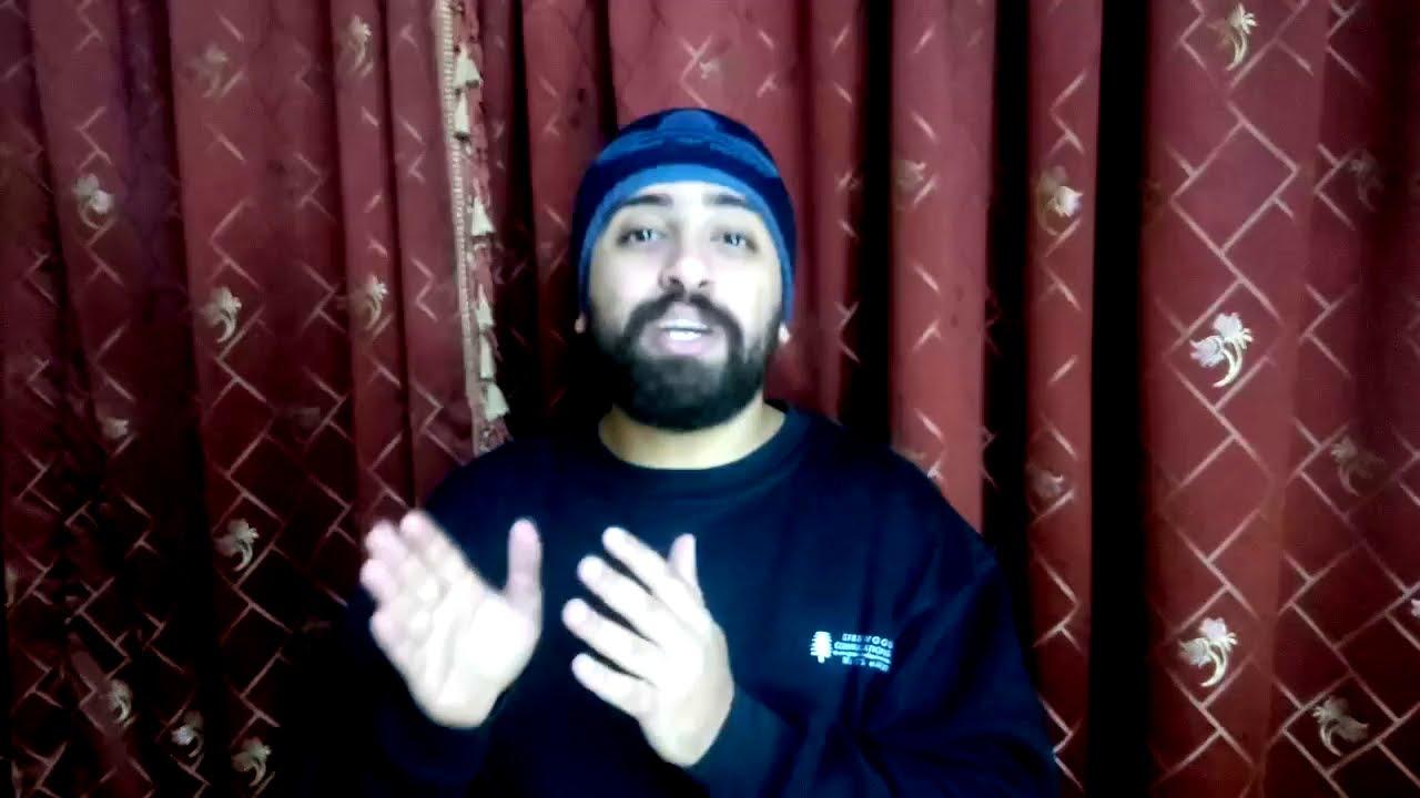 اخيرااا.. الحقيقه الكامله للفيديو المتسرب للفنانه مني فاروق وشيماء الحاج (قلعنا تحت تهديد السلاح)!!