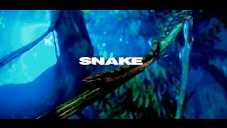 Beats By Mills Presents: Tor-C & Jeremiah Bonez - Snake (Official Music Video)