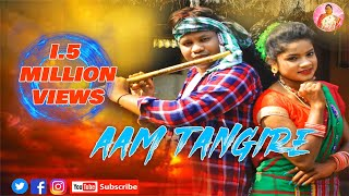 Download Video NEW SANTALI ALBUM 2019 AAM TANGIRE||NEW SANTALI HD VIDEO MP3 3GP MP4